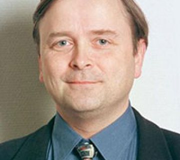 Lasse Berntzen