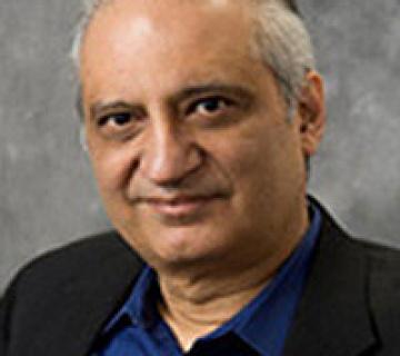 Dr. Wasim Azhar