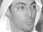 Abdulbadie Al-Yafi