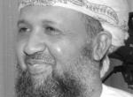 Abood Al Sawafi