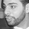 Abdulhadi Chalak