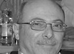 Walid Heneini